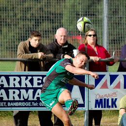 2013-09-29 Ulster Club U18 v Connacht U18