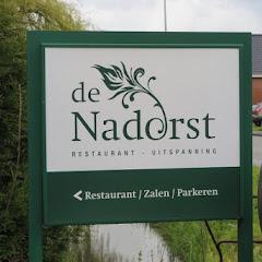 Weekend Noord Holland 2016 - IMG_6356_800x534.JPG