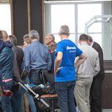 Boerendag Rouveen 2016 - IMG_2392.jpg