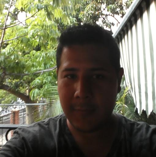 Adrian Juarez Photo 24
