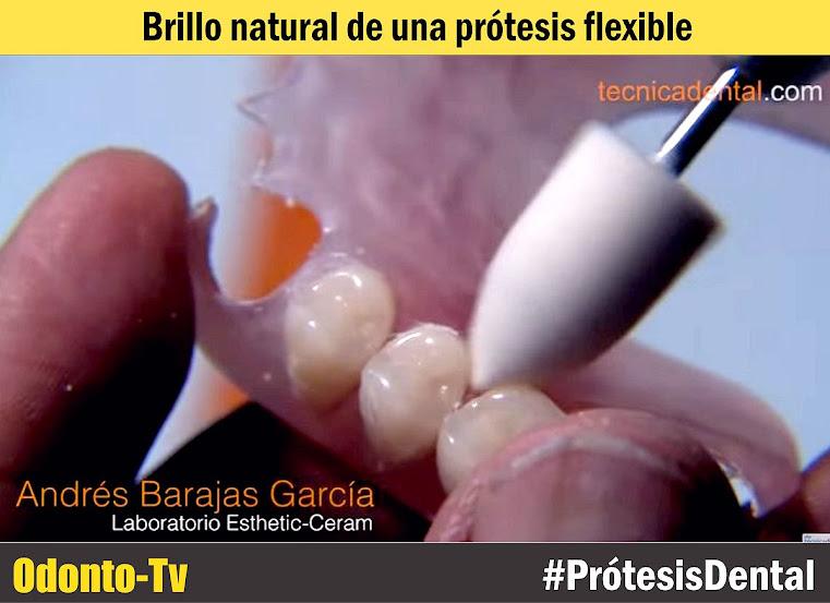 pulido-protesis-flexible