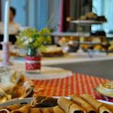 High Tea voor Roemenië - _DSC0680.JPG