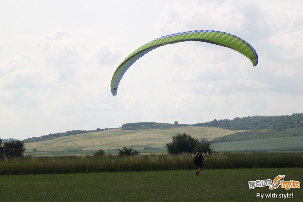 Szkolenia Lipiec 2015 - IMG_2240.JPG