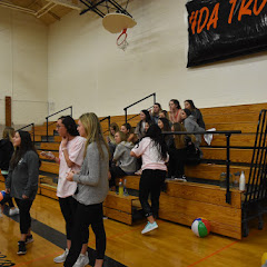2018 Mini-Thon - UPH-286125-50740683.jpg