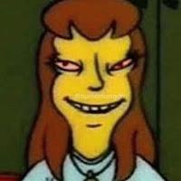 lucia carrizo's avatar