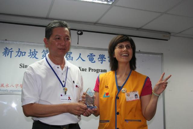 RDX - 1st RDX Program - Graduation - RDX-G136.JPG