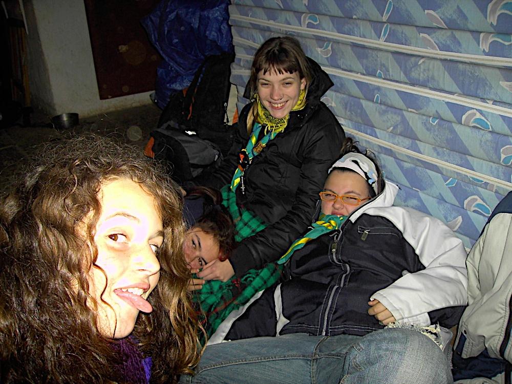 Montserrat 2006 - PICT2222.JPG