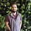 SHOYAB KHAN's profile photo