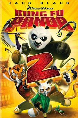 Kung Fu Panda 2 (2011) BluRay 720p HD Watch Online, Download Full Movie For Free