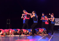 Han Balk Agios Dance In 2013-20131109-127.jpg
