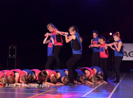 Han Balk Agios Dance In 2013-20131109-127.jpg
