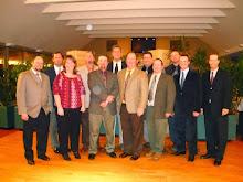 MVGCSA Annual Meeting 2009