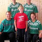 Simonsen 21-08-2004 (11).jpg