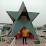 Akhlas Uddin's profile photo