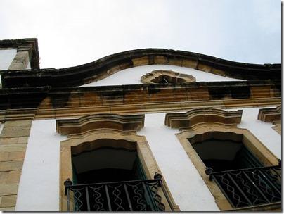 Paraty-Igreja-de-Santa-Rita
