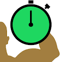 BA Power Hour icon