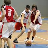 Basket 279.jpg