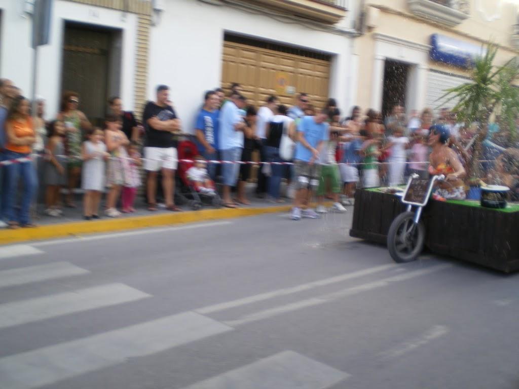 V Bajada de Autos Locos 2008 - IMGP0432.JPG