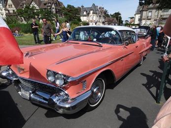 201706.04-027 Cadillac Eldorado 1958 rose