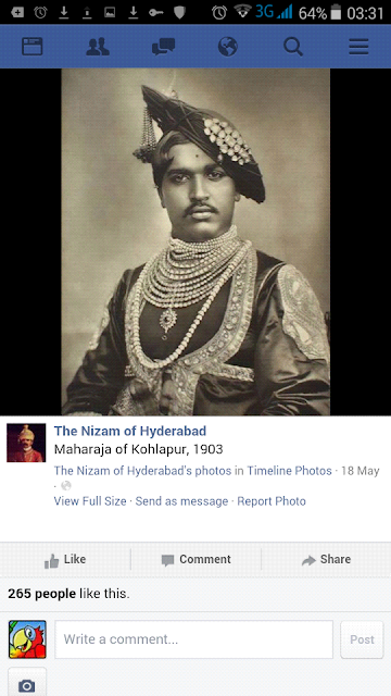 Hyderabad - Rare Pictures - Screenshot_2015-10-04-03-31-35.png
