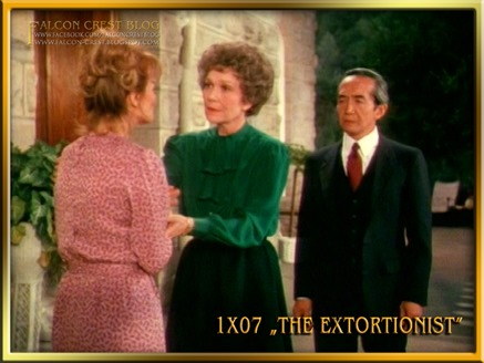 1x07 The Extortionist #007