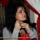2009_ah_weihnacht_037_800.jpg