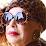 Federica Gutierrez's profile photo