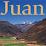 Juan Manuel Silva Castro's profile photo