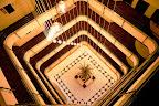 Фото 8 Caretta Relax Hotel ex. Xeno Hotels Relax