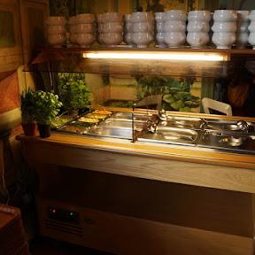 soepkop-saladebar-soep-servies-huren.jpg
