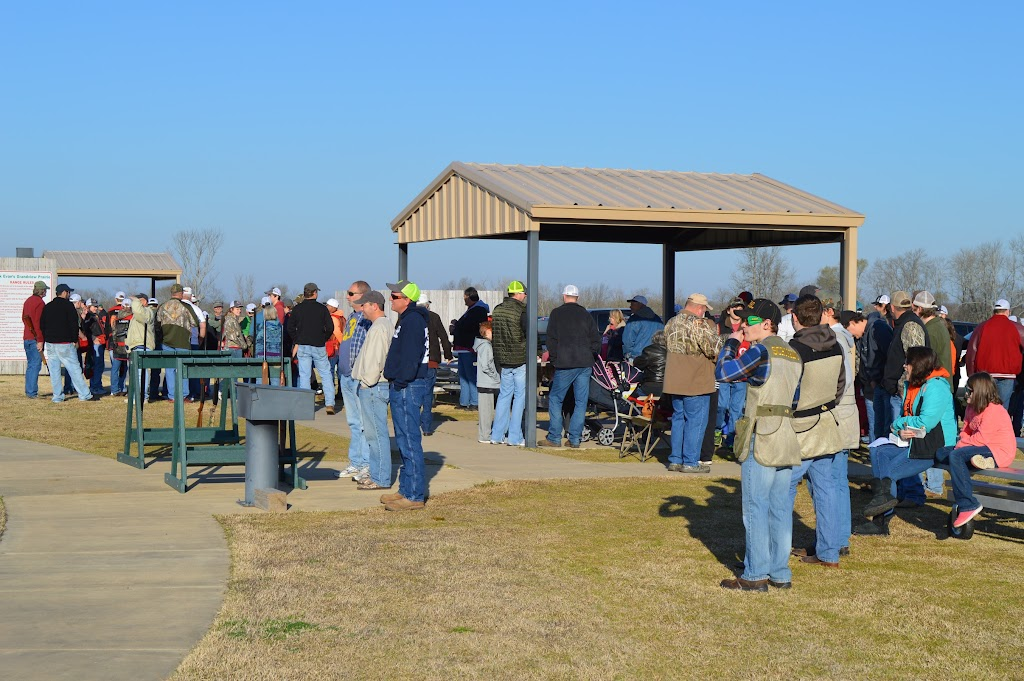 Pulling for Education Trap Shoot 2016 - DSC_9639.JPG