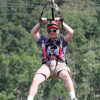 Summit Adventure 2015 - IMG_3321.JPG
