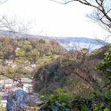 2014 Japan - Dag 7 - jordi-DSC_0300.JPG