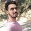 Manoj Chabra's profile photo