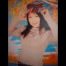 Yan Peng Photo 30