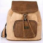 fhr-b060 two tones backpack.jpg