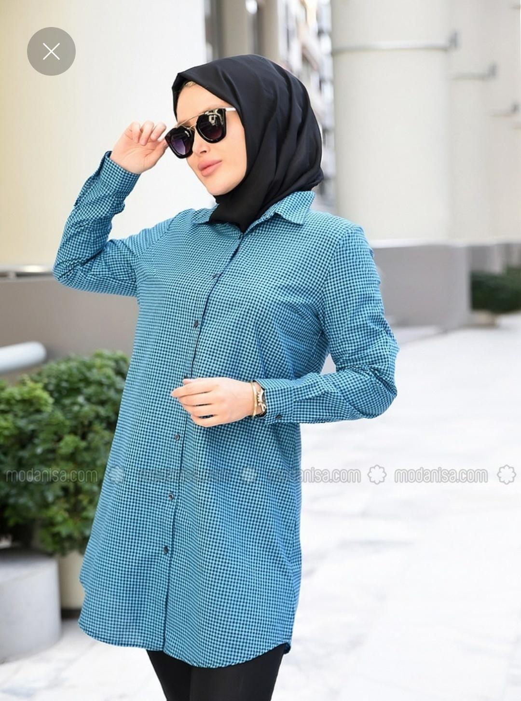 hijab chic 2021