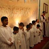 H.G Bishop Serapion Deacons Ordination 2015  - IMG_9325.JPG