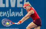 Angelique Kerber - 2016 Brisbane International -DSC_7426.jpg