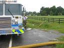 Friendfield Rd. Auto Repair Shop Fire 047.jpg