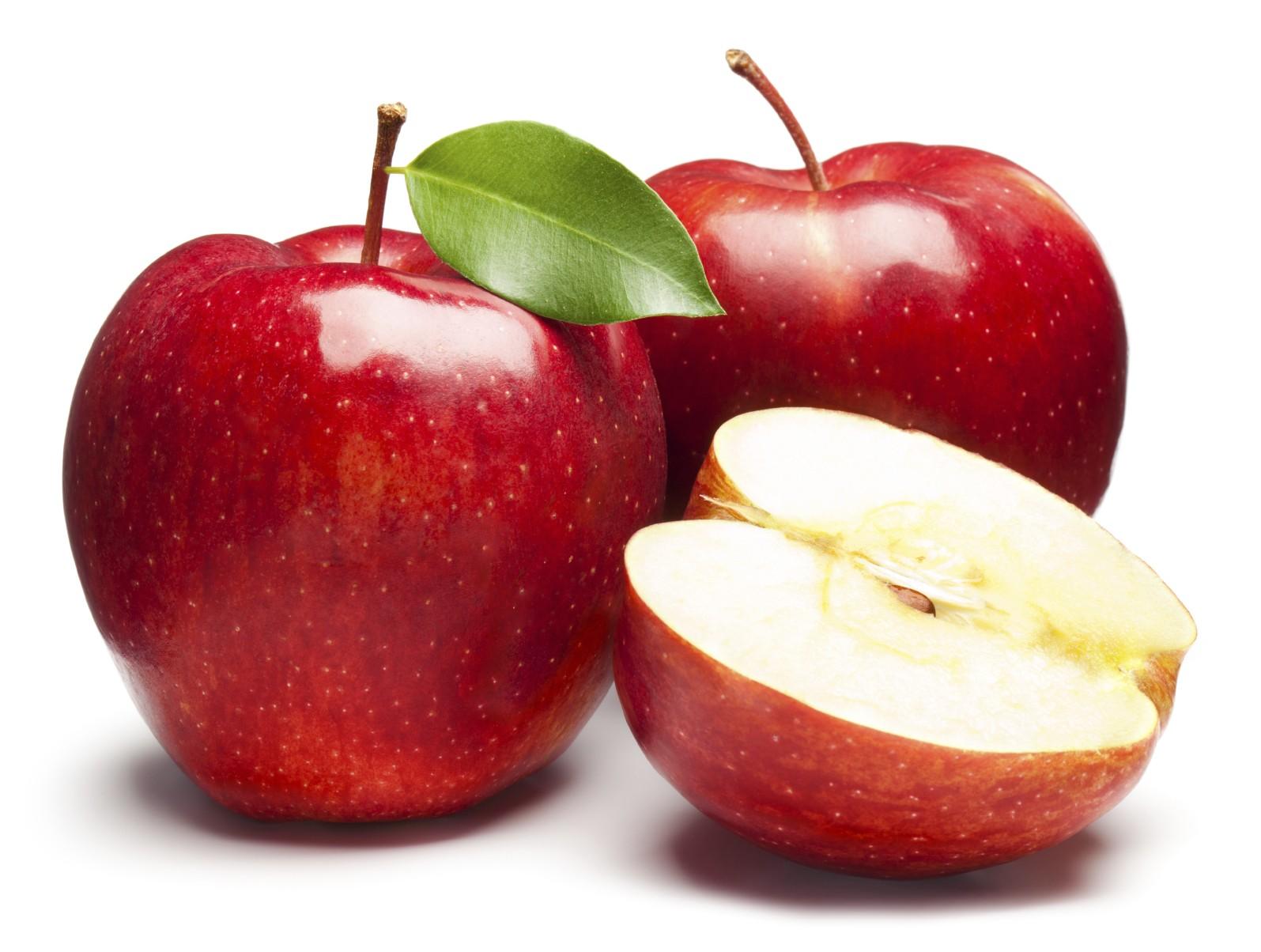 Umar bin Abdulaziz dan Parsel Buah Apel