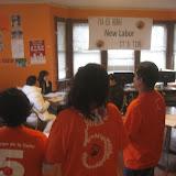 NL- Some Pics Lakewood H&S Training - IMG_4882.JPG