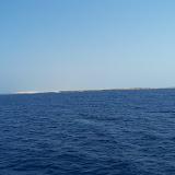 Egypte-2012 - 100_8678.jpg