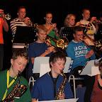 Concert 22 november 2008 009.JPG