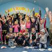 Kunda laste kevadpäevad 2015 www.kundalinnaklubi.ee 010.jpg