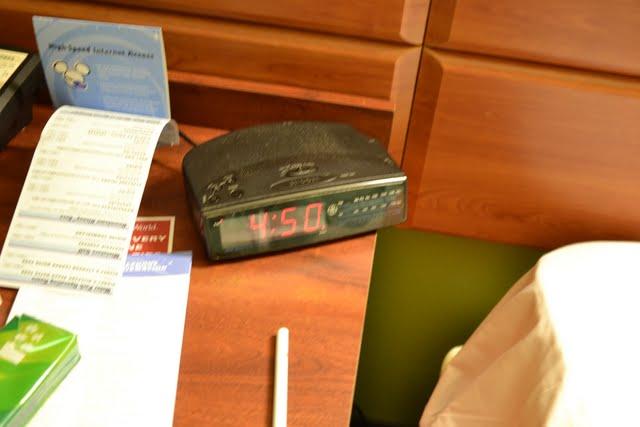 Trip report voyage 1996 et Wdw Orlando 10/2011 - Page 3 DSC_0092