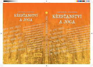 krestanstvi_obalka_001-kopie
