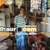 चकाई : ताला तोड़कर किराना दुकान से हजारों की चोरी