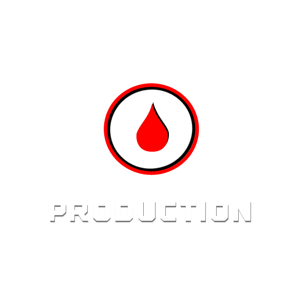 pankaj logo hd - photo #1