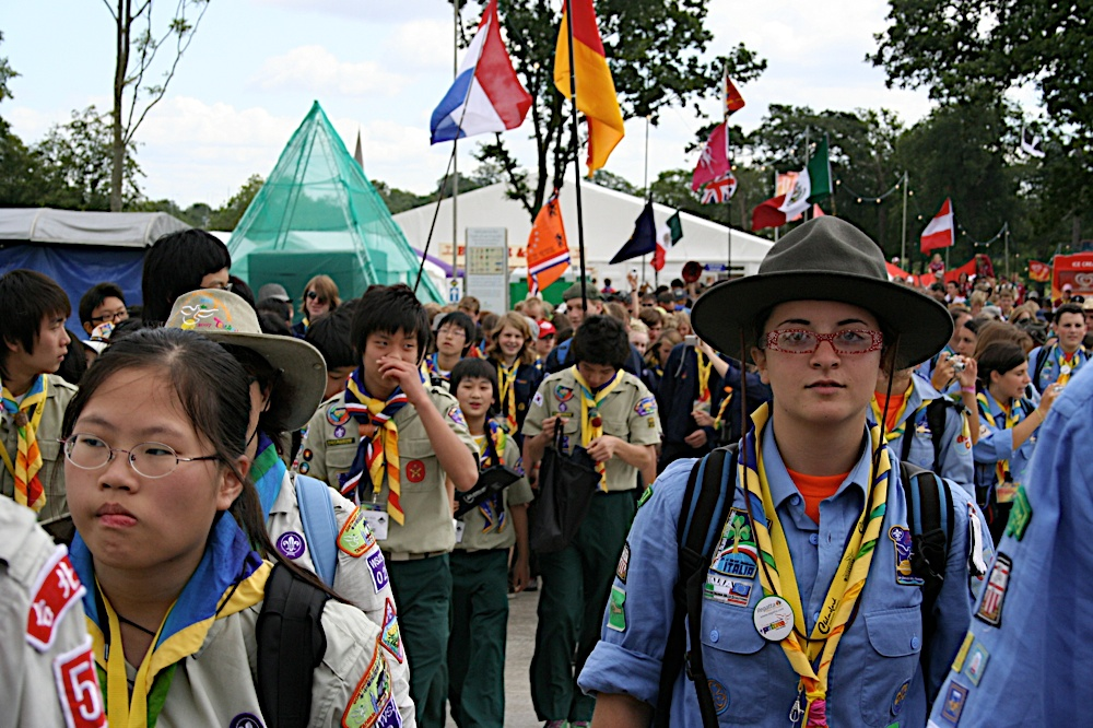 Jamboree Londres 2007 - Part 2 - WSJ%2B29th%2B114.jpg